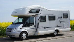 Nos locations d'emplacement camping pour camping car à Negrepelisse